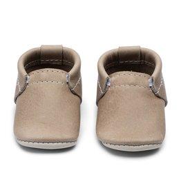 HeyFolks Driftwood Shoe