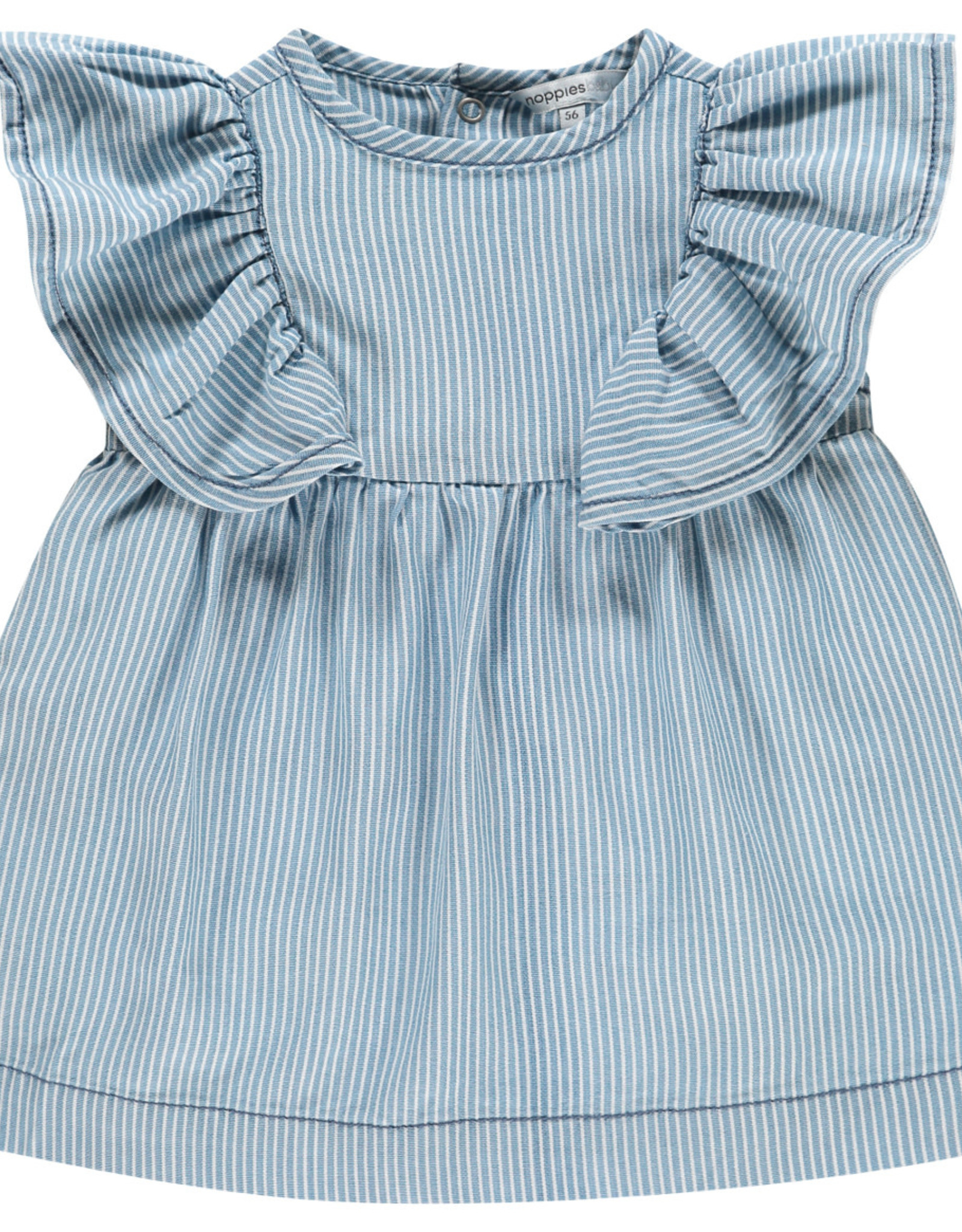 Noppies Carson City Dress