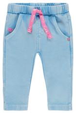 Noppies BabyG CherryHill Pants