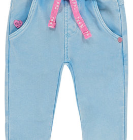 Noppies BabyG CherryHill Pants