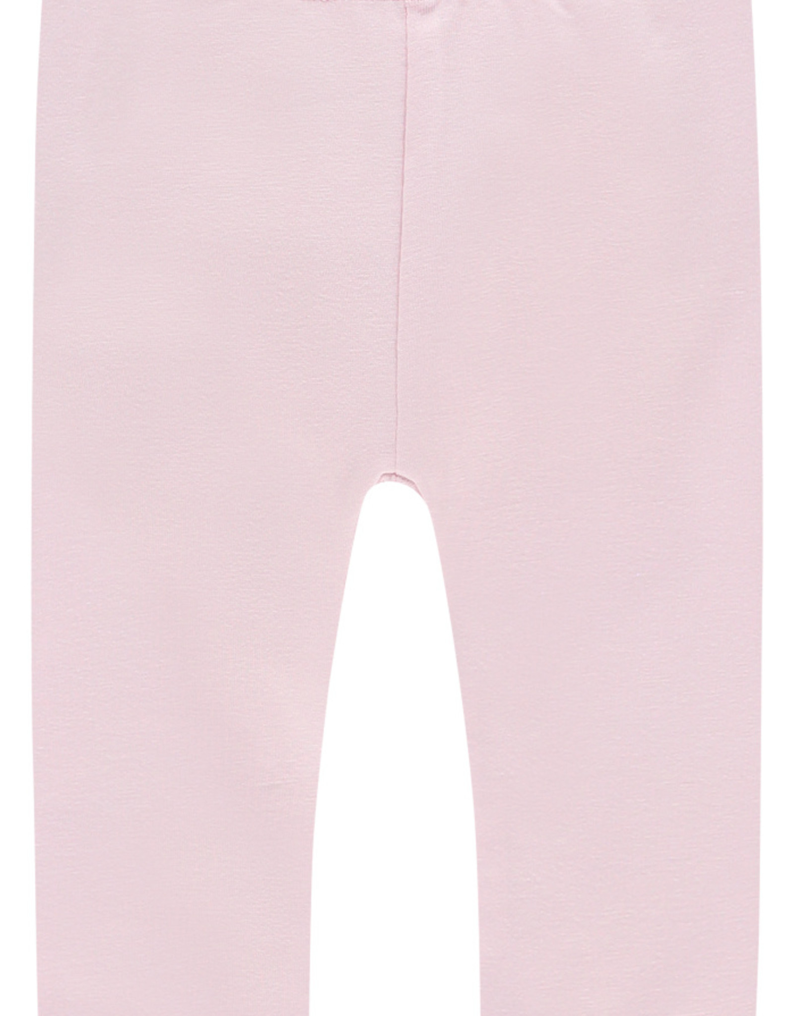 Noppies Baby Girl Pink Legging