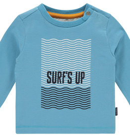 Noppies BabyB Surf's Up Shirt
