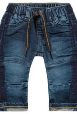 Noppies BabyB Minot Jeans