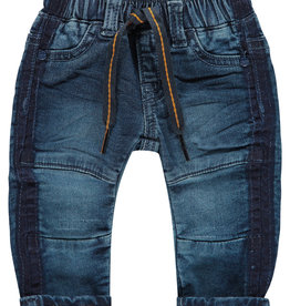 Noppies BabyB Minot Jeans