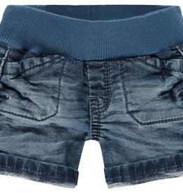 Noppies BabyB Jean Shorts