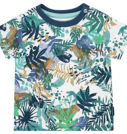 Noppies BabyB Dino Jungle T-Shirt