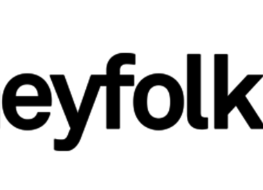 HeyFolks