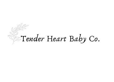 Tender Heart Baby Co