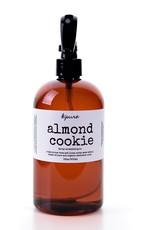 K'Pure Almond Cookie room & Linen spray