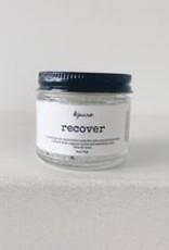 K'Pure Recover Bath Soak 50g