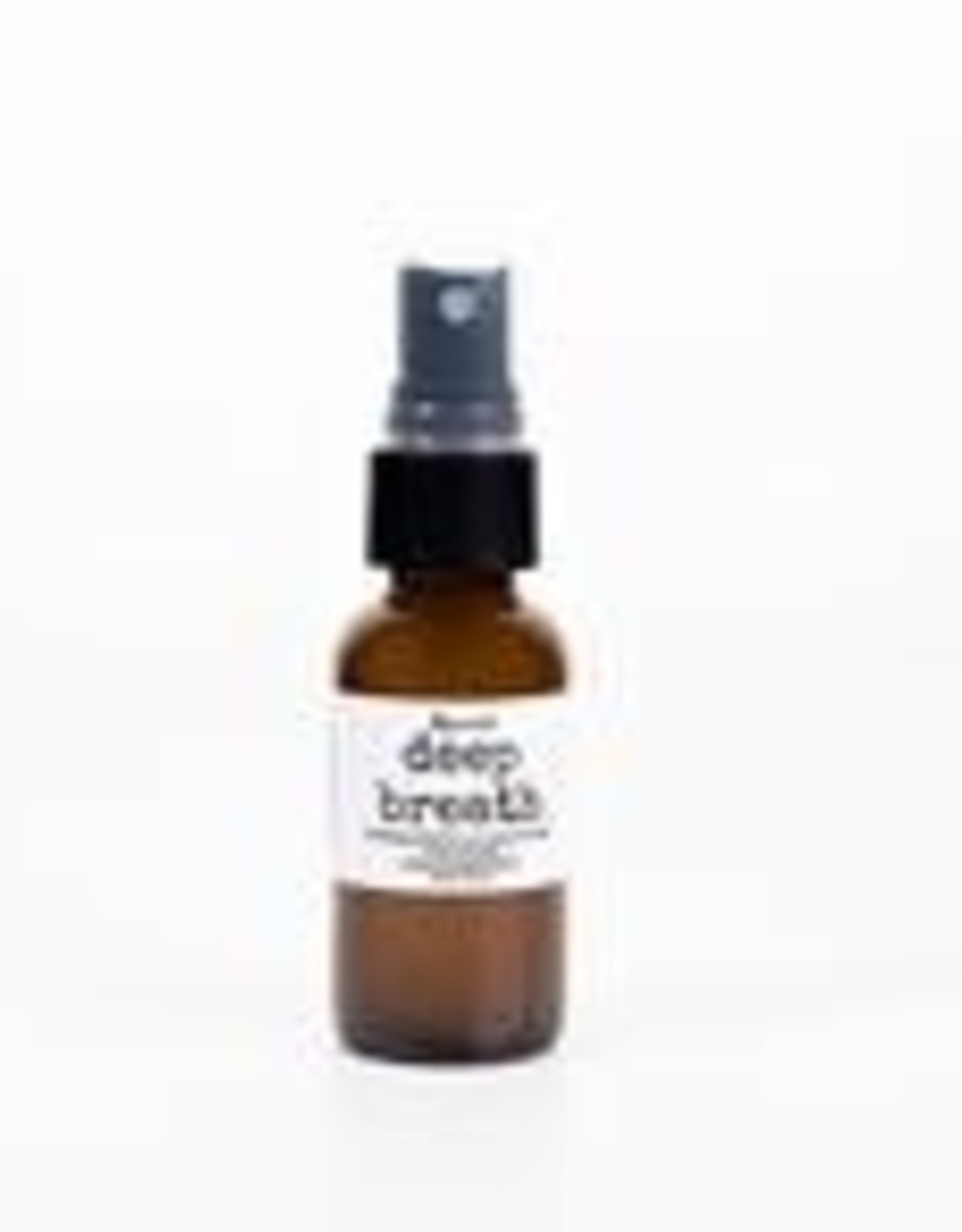 K'Pure Deep Breath 30ml