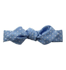 Urban Tyke Head Band - Assorted Colours