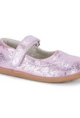 See Kai Run FA20 Jane II Pink Metallic