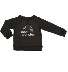 Silkberry FA20 Bby Small Wonder LongSleeve