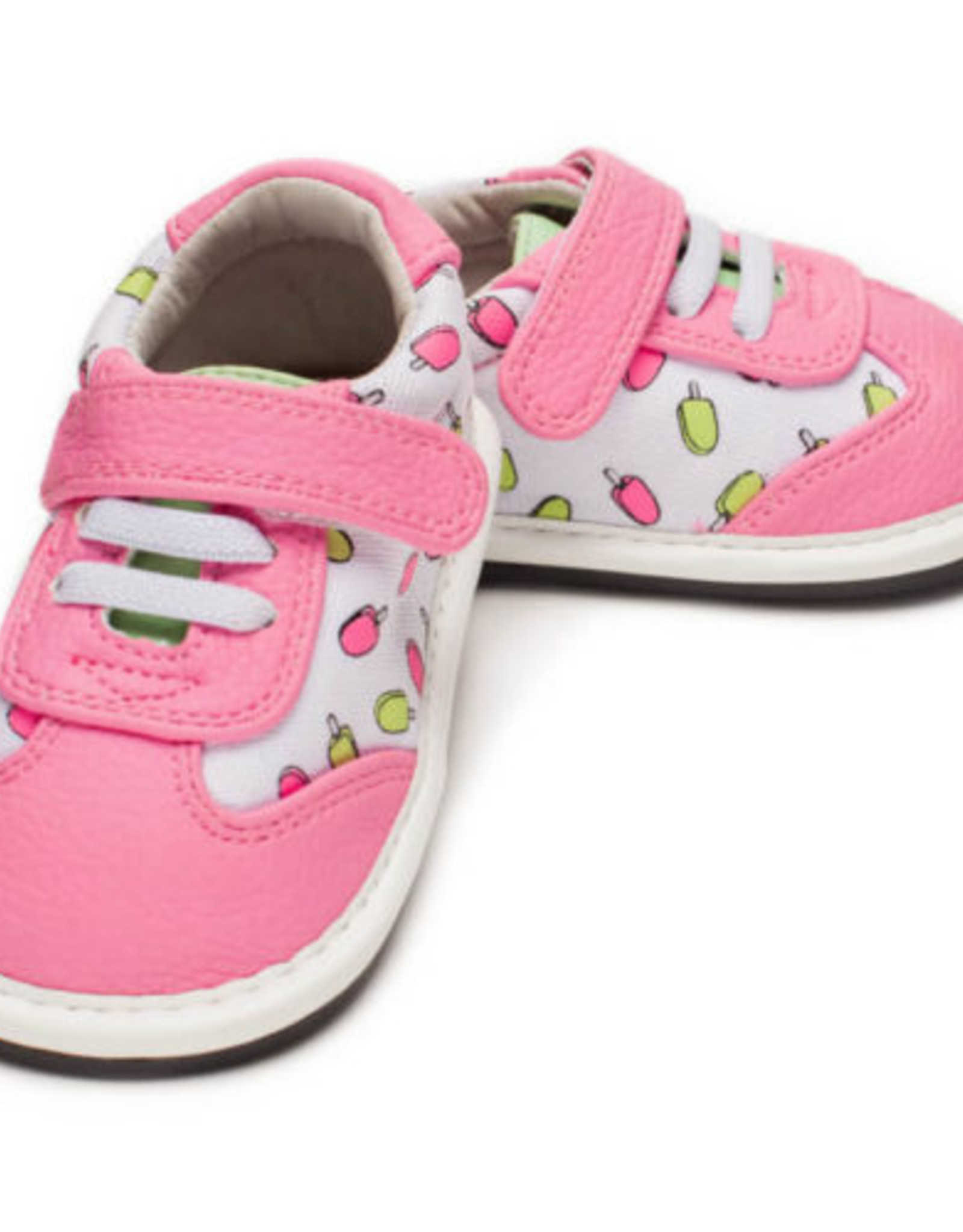 Jack & Lily FA20 Lottie My Shoes