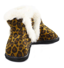 Jack & Lily FA20 Tilly My Boots