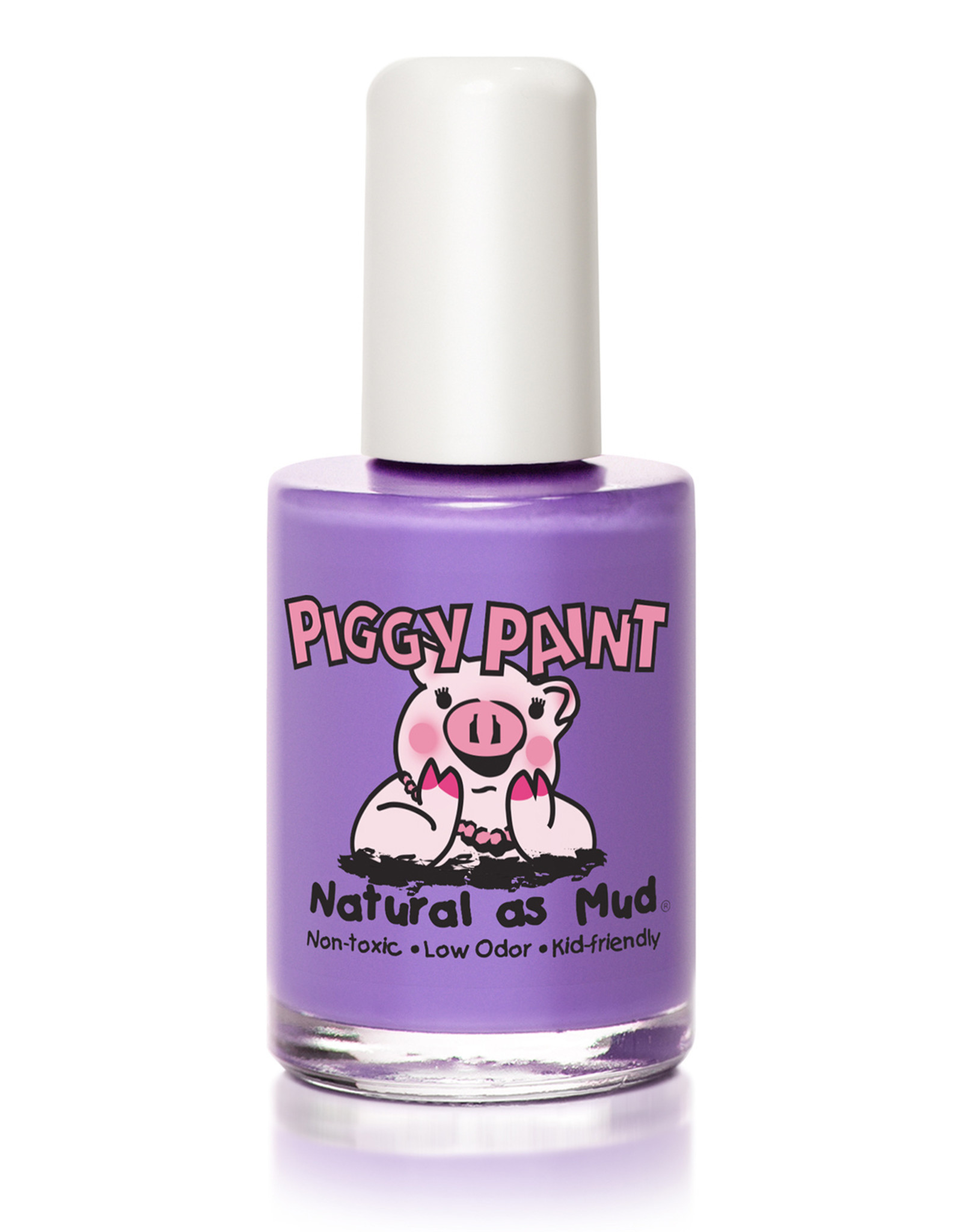 Piggy Paint Piggy Paint Mini - Periwinkle Little Star