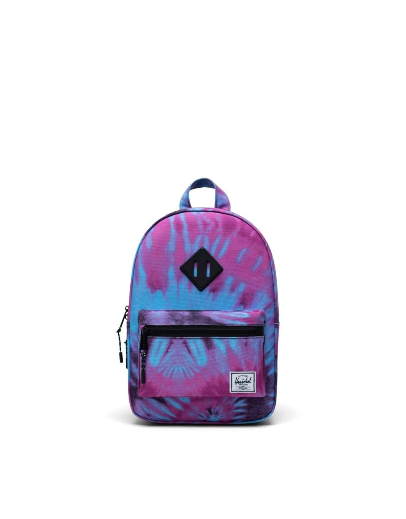Herschel Supply Co. FA20 TieDye Heritage Kids Backpack