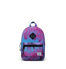 Herschel Supply Co. FA20 TieDye Heritage Kids Backpack