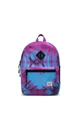 Herschel Supply Co. FA20 TieDye Heritage Youth Backpack