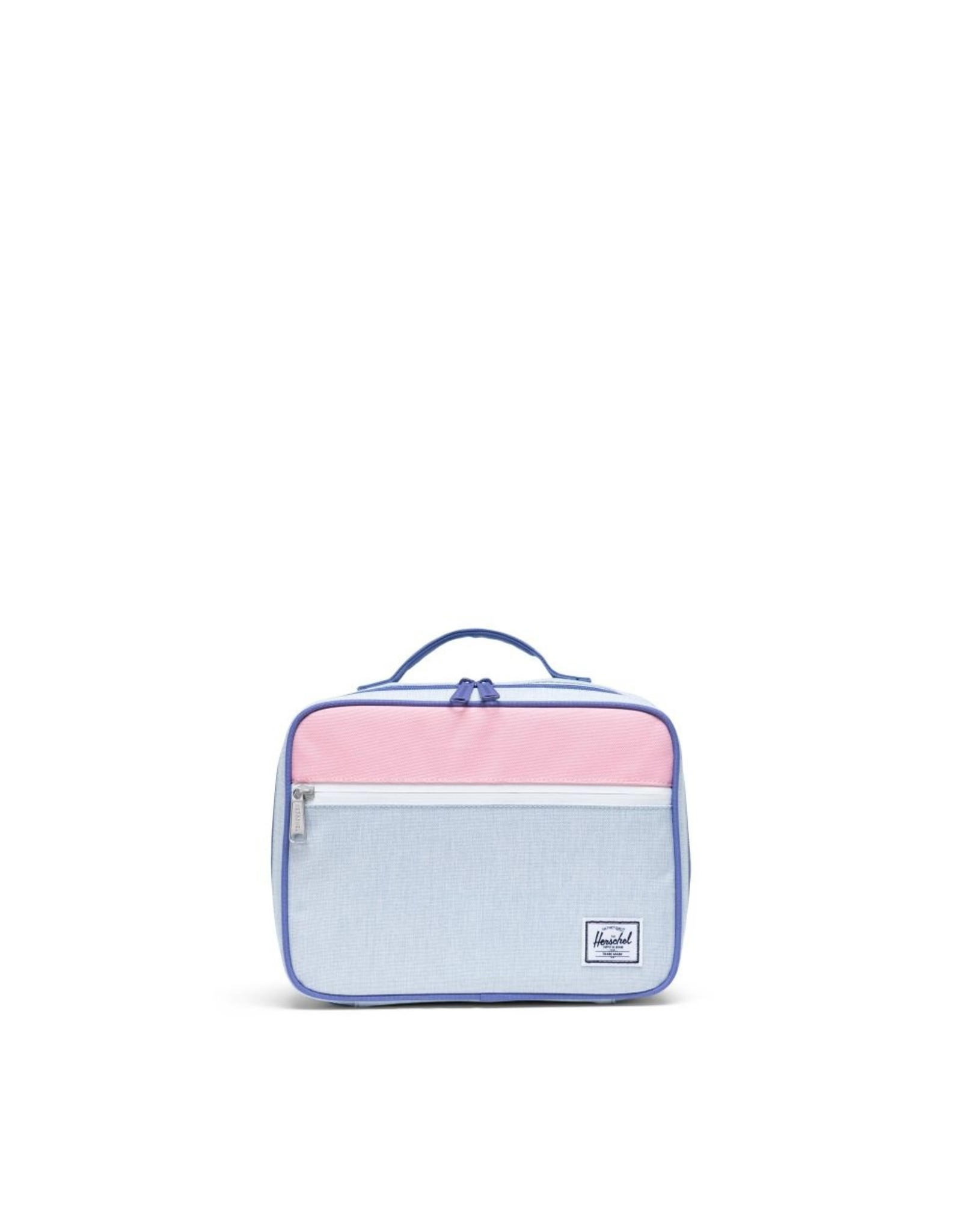 Herschel Supply Co. FA20 Pastel Lunch Box