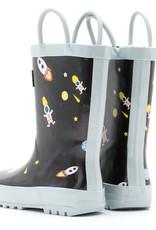 Mucky Wear Astronaut Loop Boot