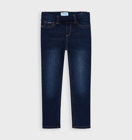 Mayoral FA20 Super Skinny Jeans