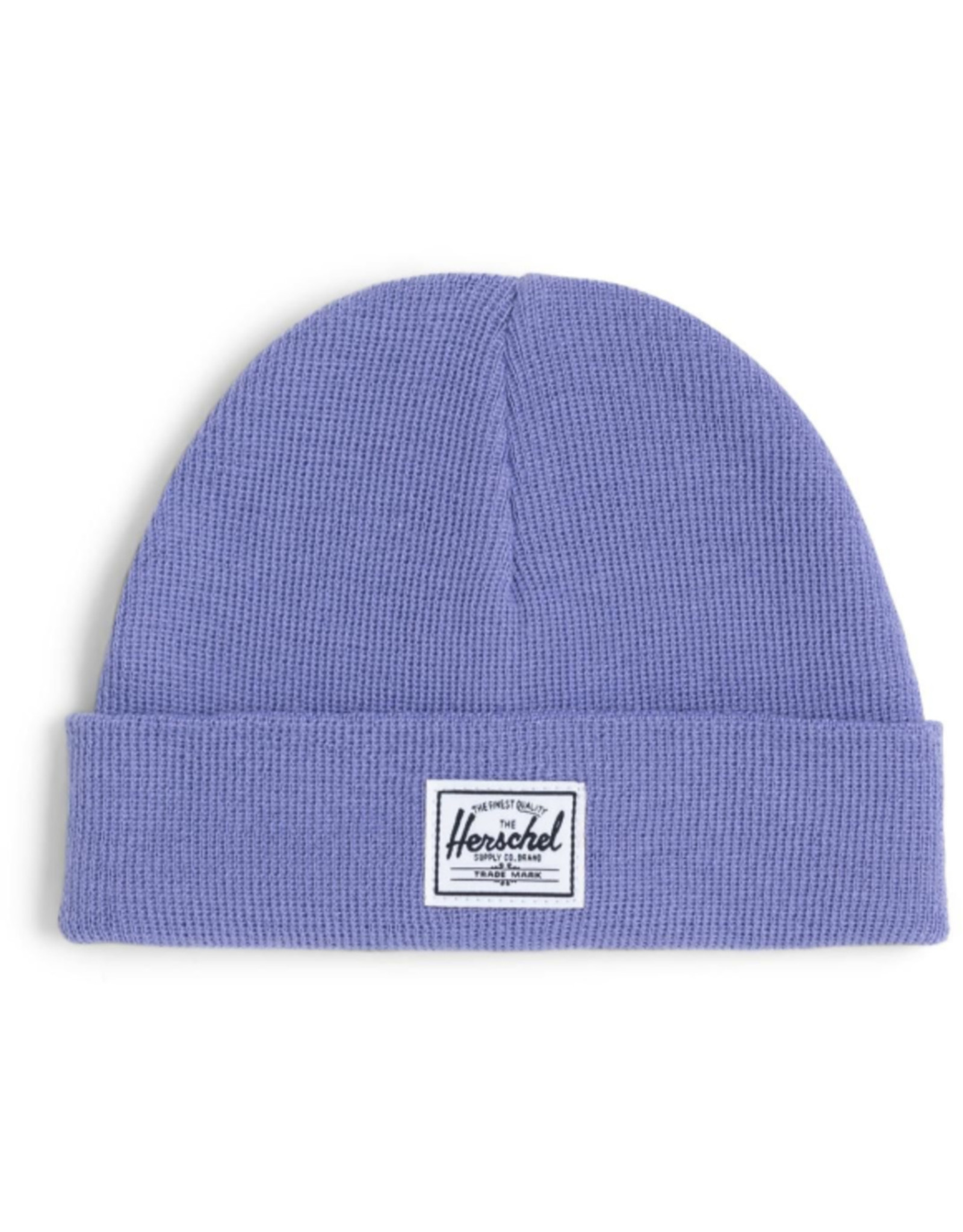 Herschel Supply Co. Sprout Baby  Beanie - Assorted Colours