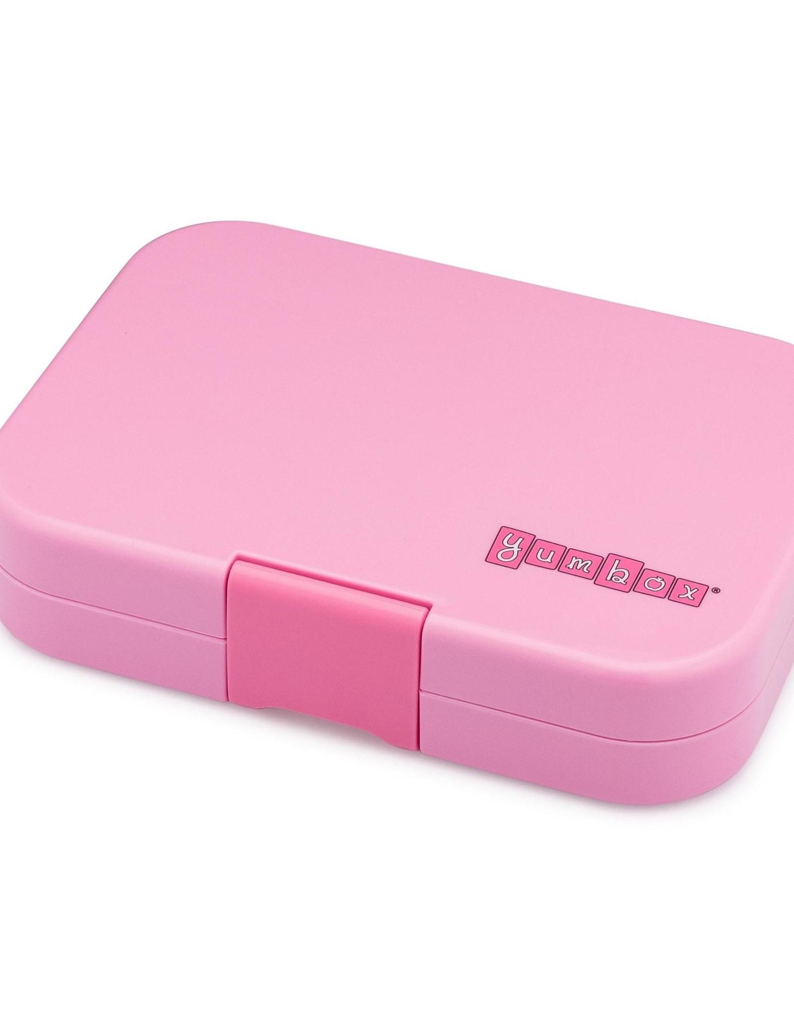 Yumbox FA20 Panino Stardust Pink