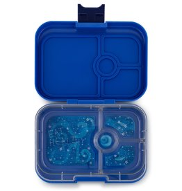 Yumbox FA20 Panino Neptune Blue