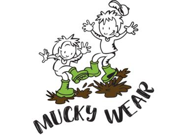 Mucky Wear