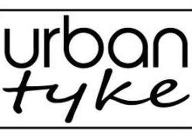 Urban Tyke