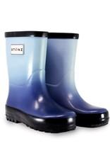 Stonz FA20 Rain Boots - Frosty Fade