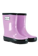 Stonz FA20 Rain Boots - Haze Lillac