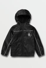 Volcom FA20 Youth Ermont Light Jacket