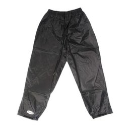 Tuffo Rain Pants - Black