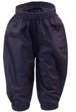 CaliKids FA20 Black Rain Pant