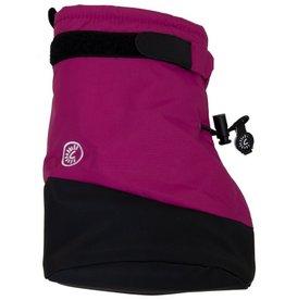 CaliKids FA20 Outdoor Booties Pink