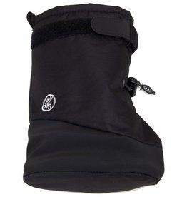 CaliKids FA20 Outdoor Booties -  Black