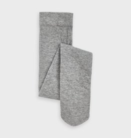 Mayoral FA20 Grey Tights