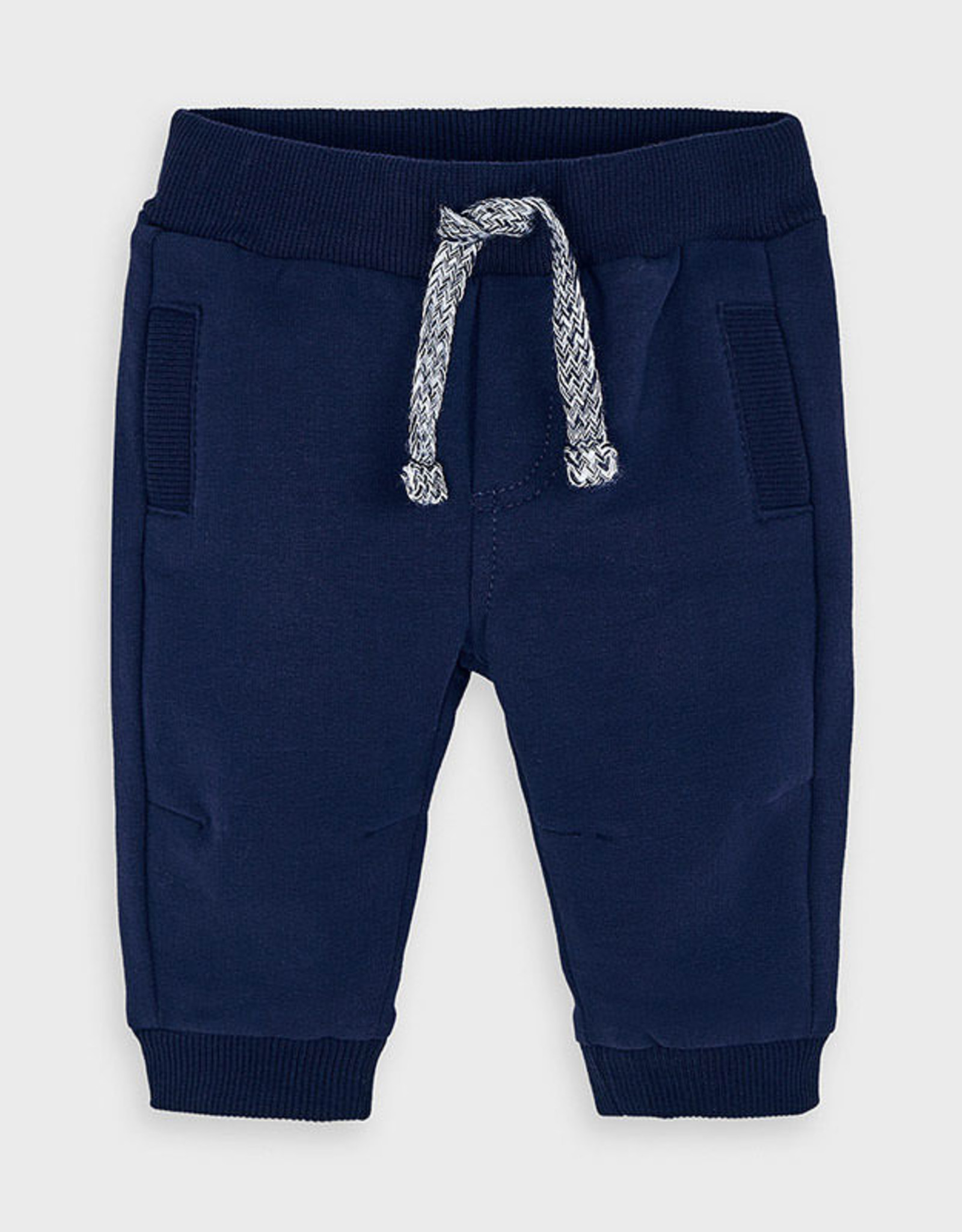 Mayoral FA20 Navy Sweatpants