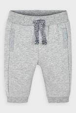 Mayoral FA20 Grey Sweatpants