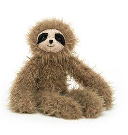 Jelly Cat FA20 Bonbon Sloth