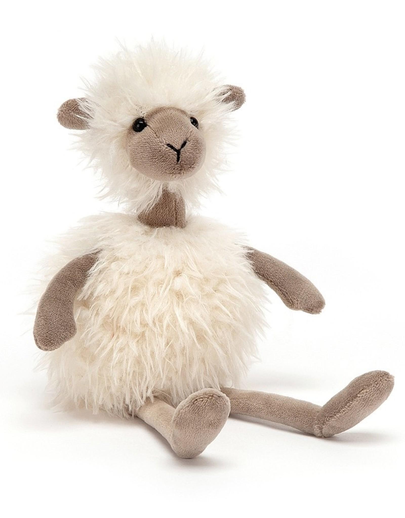 Jelly Cat FA20 Bonbon Sheep