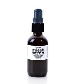 K'Pure Sweet Serum