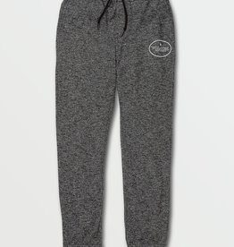 Volcom FA20 Youth Brea Fleece Pant
