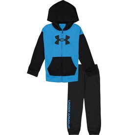 Under Armour FA20 Blue Brand Stack Set
