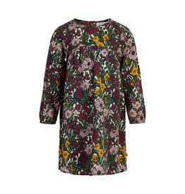 MinyMo FA20 Floral Dress