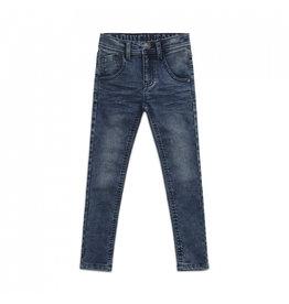 FA20 Boys Blue Jeans