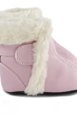 Jack & Lily FA20 Estel Pink Boot